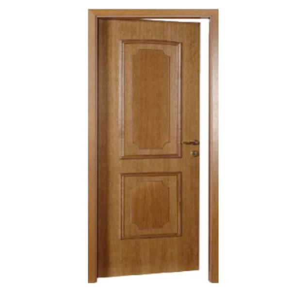 Stylish solid wood doors of Lesna Slovenj Gradec are characterized by a variety of decorative moulds grilles and panels enriching their outward appearance.  sc 1 st  Lesna & Interior Stylish doors - Lesna